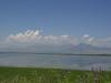 Lac de Skodër