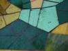 Détail de Niki de St Phalle