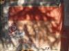 Jeu d'ombre (2)