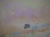 Mur pastel