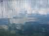 Reflets de mâts