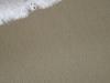 Coin sur sable