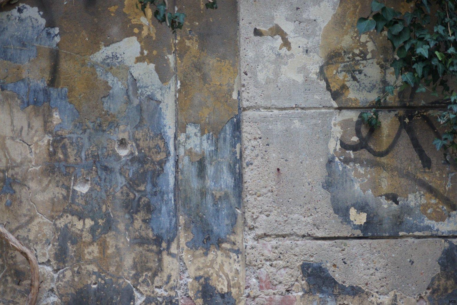Mur de Prague, 18 décembre 2014