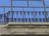 Ciel sur balcon