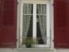 Fenêtre en mémoire