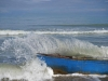 Jeu de vagues (1)