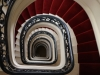 Escalier parisien (2)