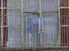 Suspensions à la fenêtre