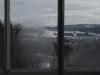 Fenêtre froide