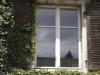 Fenêtre précieuse
