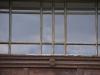 Fenêtre rêvée