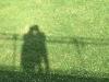 Jeu d'ombre (1)