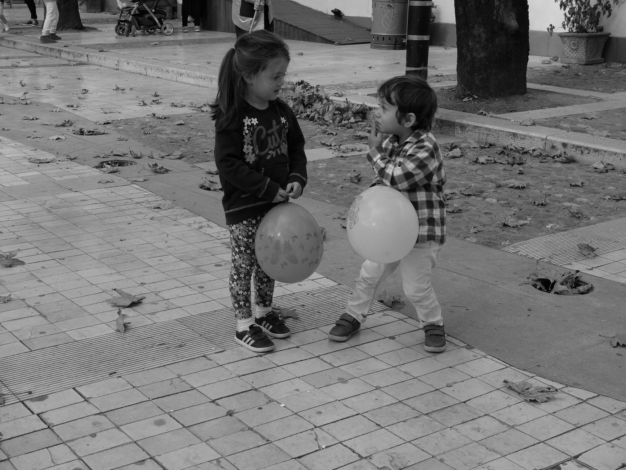Mirush Bega, Tirana, 27 octobre 2019 (2)